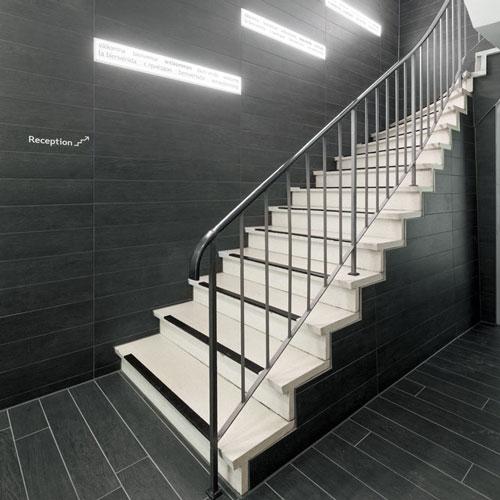 fliesenhandwerk bischofer ihr fliesenleger in m nchen. Black Bedroom Furniture Sets. Home Design Ideas
